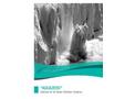 AQUAZERO - Steam Sterilizer Systems Brochure