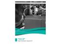 ECO UP - Steam Sterelization Upgrade Kit Brochure