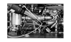 ECO UP - Steam Sterelization Upgrade Kit