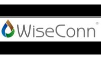 WiseConn Engineering