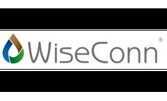 WiseConn - Platform