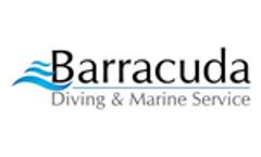 Marine Services - Marine Construction Services