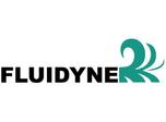 North Carolina Coastal Development chooses Fluidyne Fixed Plate Tertiary Cloth Media Filters - Case Study