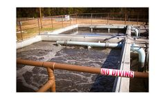 Fluidyne - Wastewater Jet Aspiration System