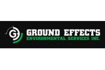GEE - Horizontal Soil Heating