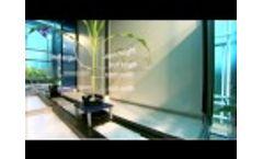 Digital Phenotyping Video