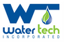 Water Tech - Cooling Water Treatment System