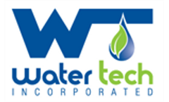 Water Tech - Boiler Water Treatment System