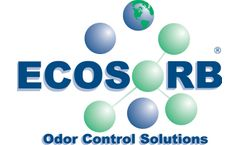 Ecosorb - Solutions for Eliminating Odours