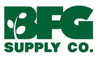 BFG Supply Company