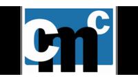 cmc-Instruments GmbH