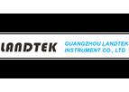 landtek - Model HM-934-1+ - Digital Display Barcol Impressor HM-934-1+