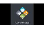 ClimatePlace