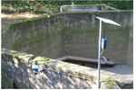 Stormwater Treatment solutions for GPRS in customer network sector - Water and Wastewater - Stormwater
