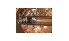 Portable measurements solutions for flow measurement under poor hydraulic conditions sector