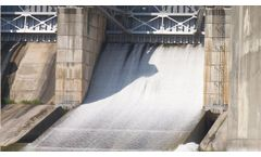 Flowing Waters solution for Power Plants