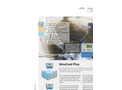 NivuCont - Model Plus -NCP - Multifunctional Process Measurement Transmitter - Brochure