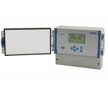 NIVUS - Model NFP - Flow Meter