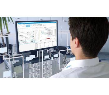 Comprehensive Data Management Software-1