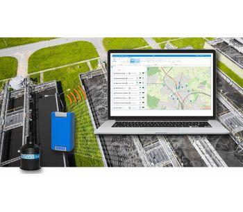 Comprehensive Data Management Software-3