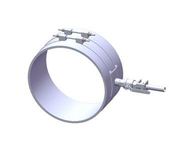 Pipe Sensor Accessories-1