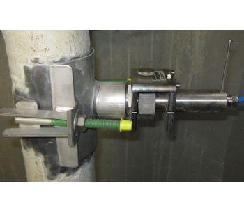 Pipe Sensor Accessories-2