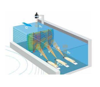 Correlation Wedge Flow Sensor-1