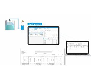 Self-Sufficient Data Logger-2