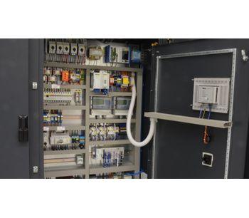 Gateway Measurement and Control Tasks-2