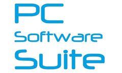 NIVUS - PC Software Suite