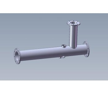 Pipe Measurement Sections-1