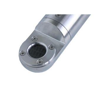 Rod Flow Sensor-1