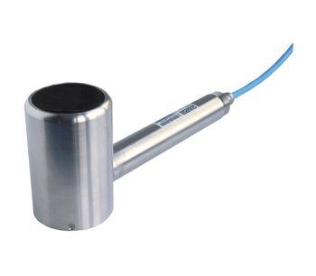 Rod Flow Sensor-2