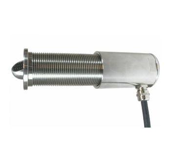 Screw-in Flow Sensor-1