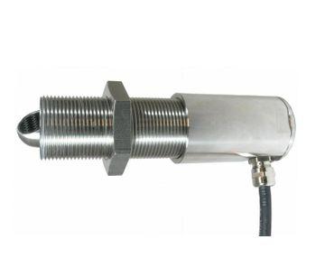 NIVUS - Model NOS-V2X00 - Screw-in Flow Sensor