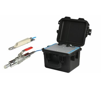 Portable Flow Meters-1