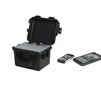 Portable Flow Meters-2