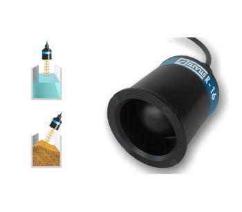 Radar Sensors for Level Measurement-1