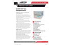 AMETEK PI - Model ta7000 - Gas Purity Monitors