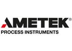 AMETEK PI - Model WR-888 - Sulfur Recovery Unit (SRU) Analyzers