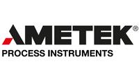 AMETEK Process Instruments