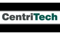 CentriTech Pty Ltd