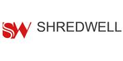 Wuxi Shredwell Recycling Technology Co.,Ltd