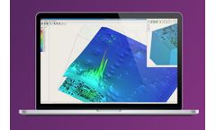 PathWave - Thermal Design Software