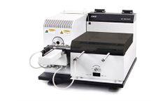 5E - Model HGT2320 - Automatic Mercury Analyzers