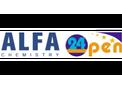 Alfa Chemistry - Model 4273-95-4 - (11Z)-Octadecenal