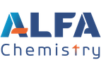 Alfa Chemistry - General Chemicals Analysis