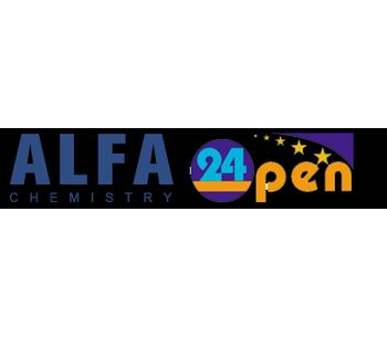 Alfa Chemistry - Analytical Services
