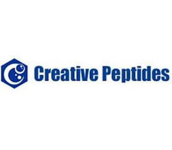 Creative Peptides - Epitope Mapping Services