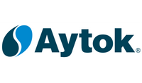 Aytok Water Filter Systems